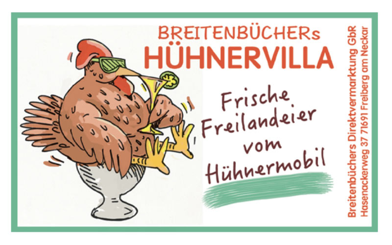 breitenbuechlers-huehnervilla_logo