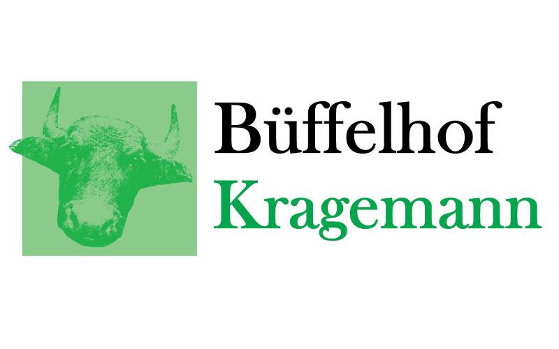 bueffelhof-kragemann_logo