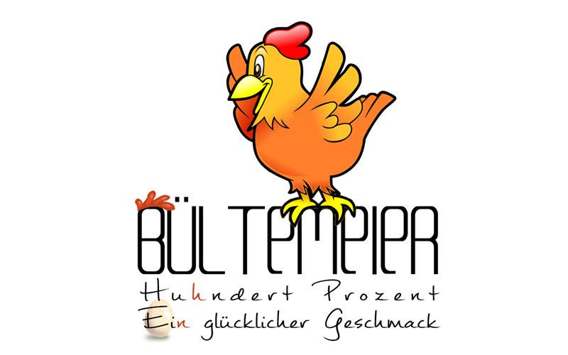 bueltemeier_logo