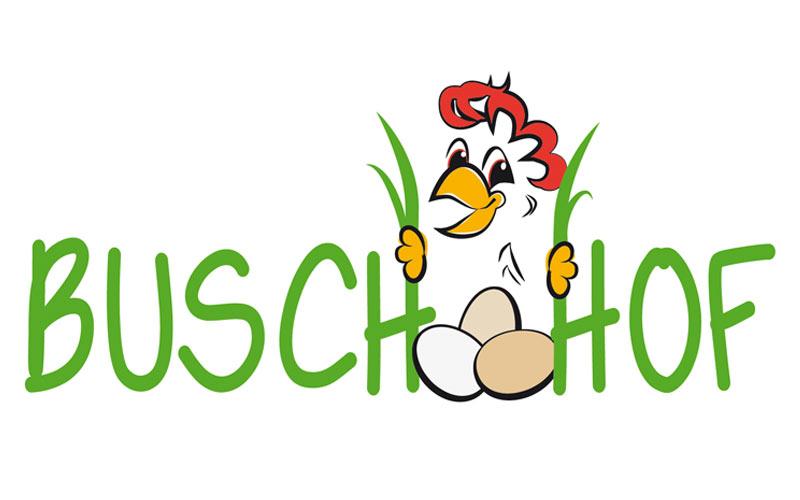 busch-hof_logo
