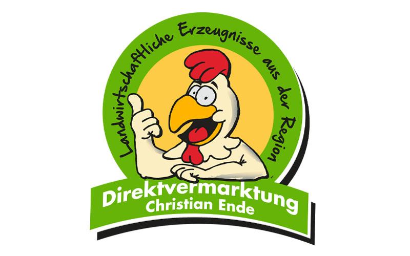 christian-ende_logo