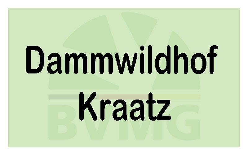 dammwildhof-kraatz_logo