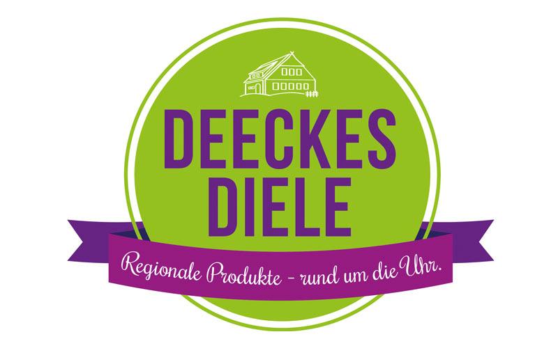 deeckes-diele_logo