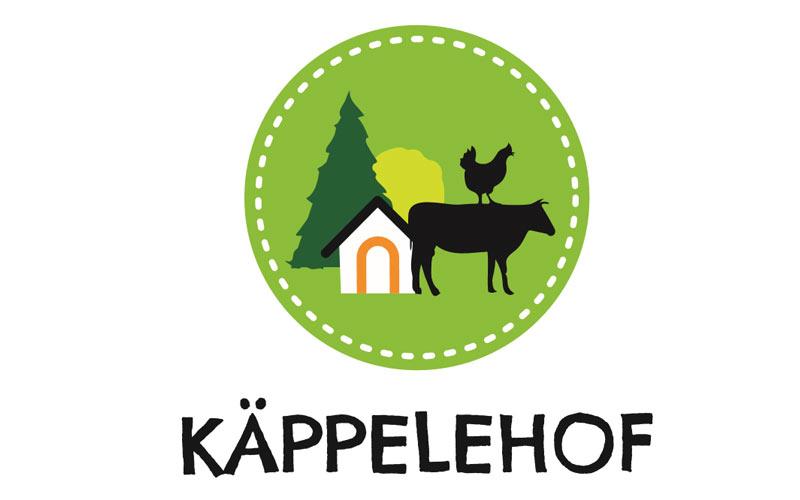 der-kaeppelhof_logo
