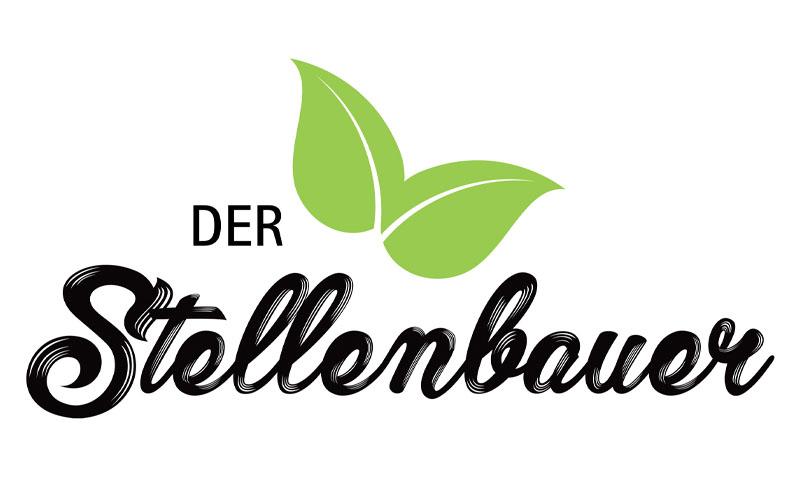 der-stellenbauer_logo