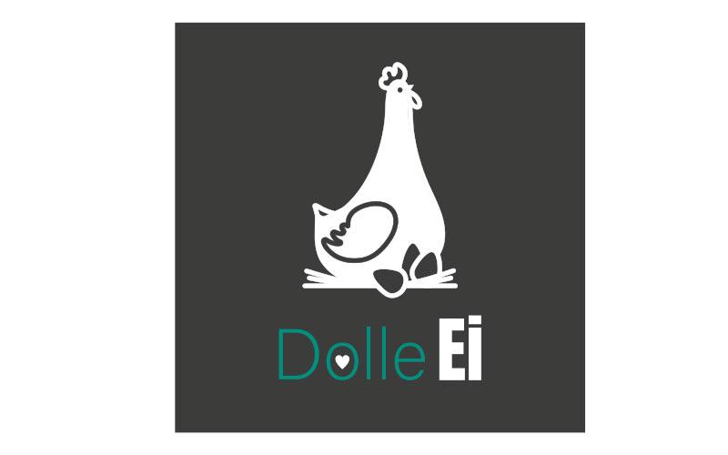 dolle_logo