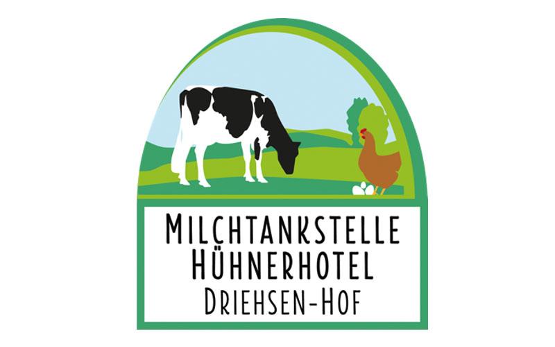driehsen-hof_logo