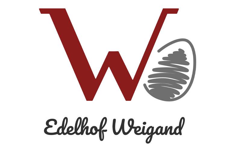 edelhof-weigand_logo