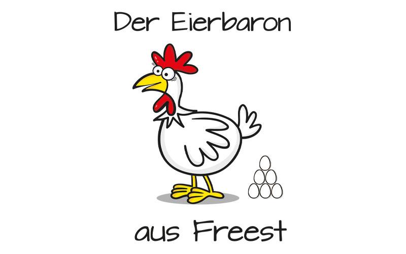 eierbaron-schoenrock_logo