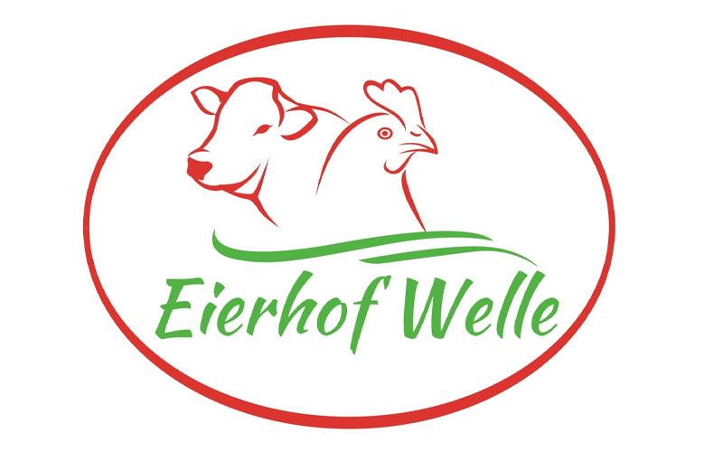 eierhof-welle_logo