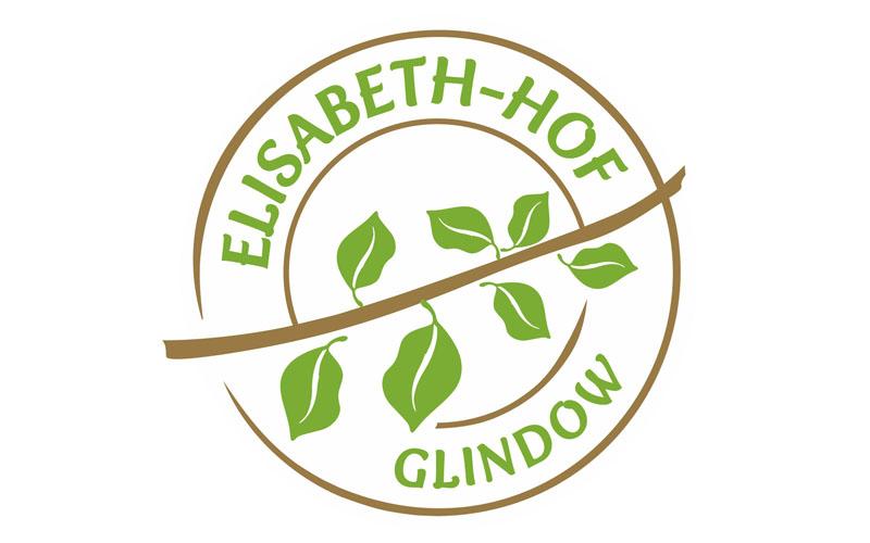 elisabeth-hof-glindow_logo