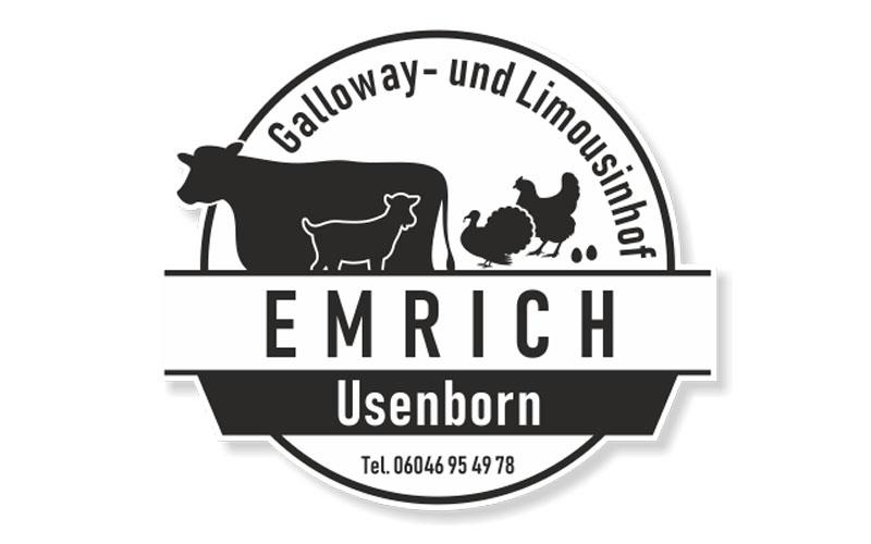 emrich_logo
