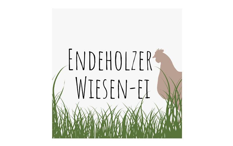 endeholzer-wiesenei_logo