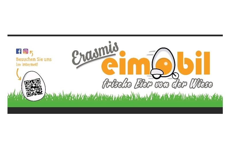erasmis-eimobil_logo