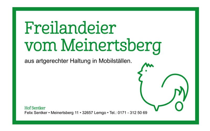 freilandeier-meinertsberg_logo