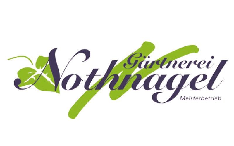 gaertnerei-nothnagel_logo