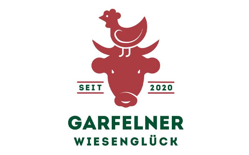 garfelner-wiesenglueck_logo