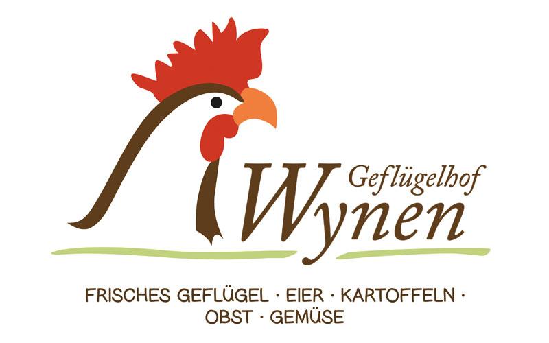 gefluegelhof-wynen_logo