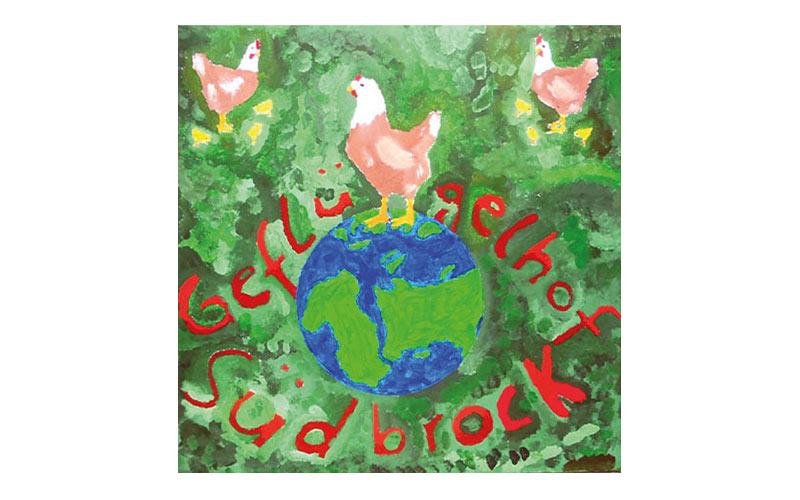 gefluegelhof_suedbrock_logo