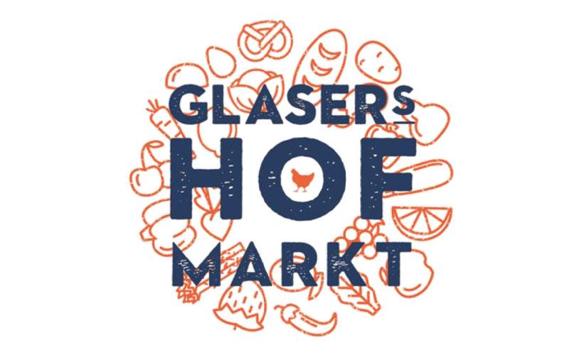 glasers-hofmarkt_logo