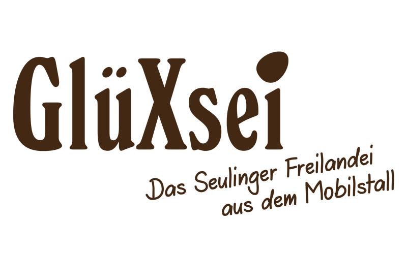 gluexei_logo