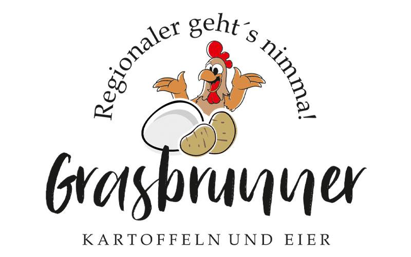 grasbrunner-freilandeier_logo