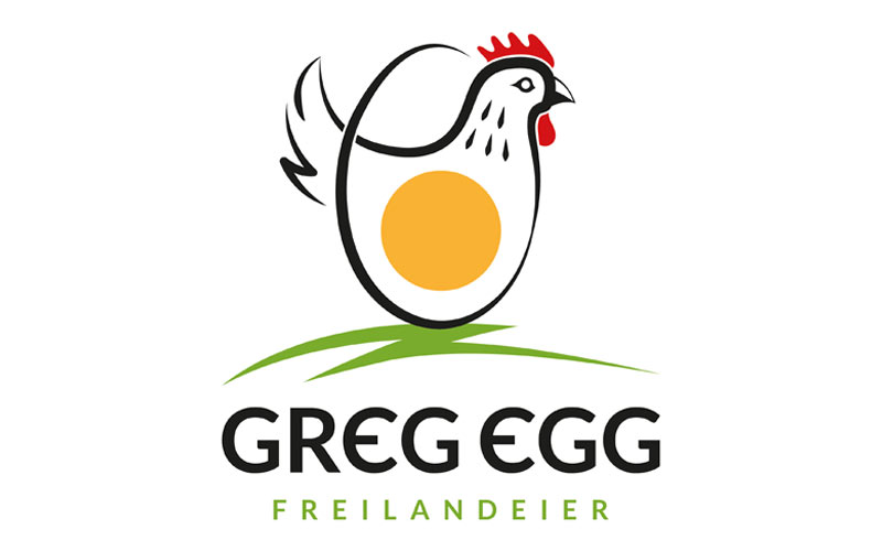 gregg-egg_logo