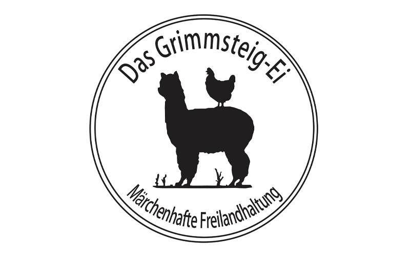 grimmsteig-ei_logo