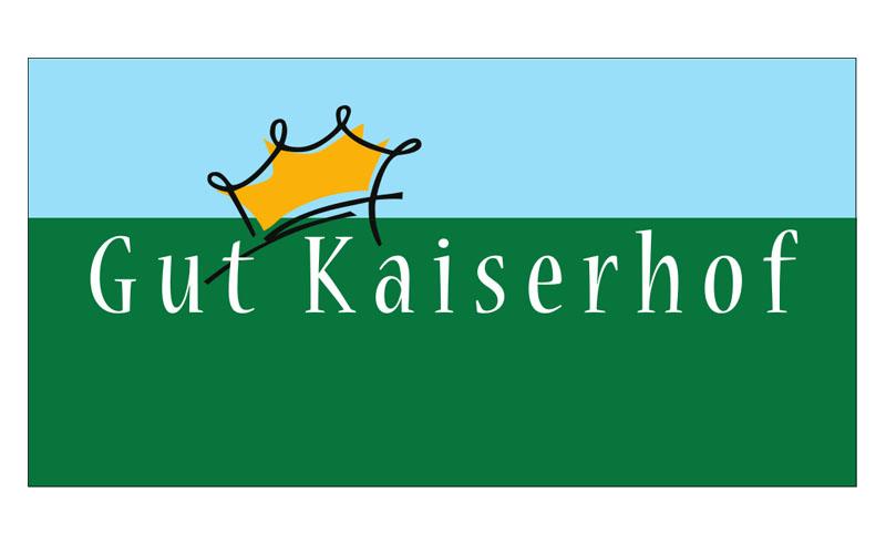 gut-kaiserhof_logo
