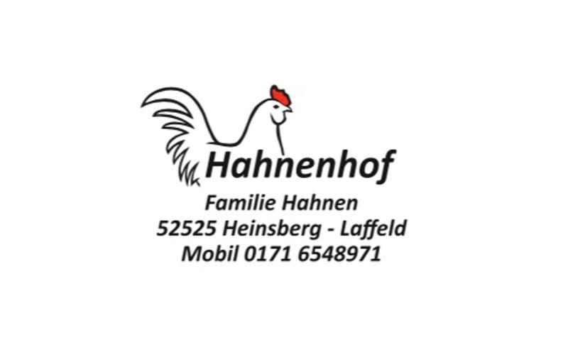 hahnenhof_hahnen_logo