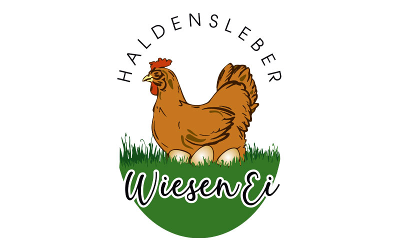haldensleber_wiesenei_logo