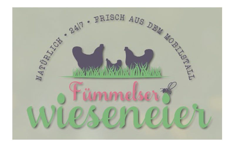 harms-fuemmelsers_logo