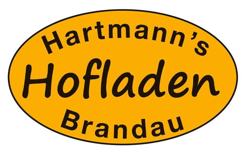 hartmanns-hofladen_logo