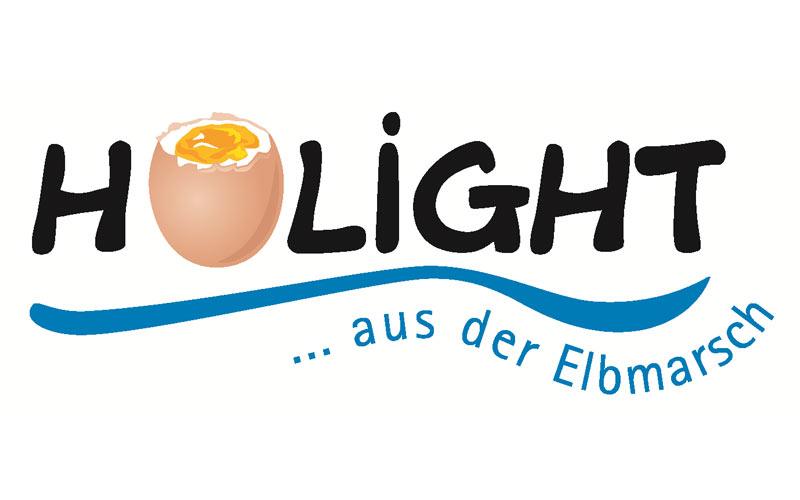 heileight-elbmarsch_sandra_speer_logo