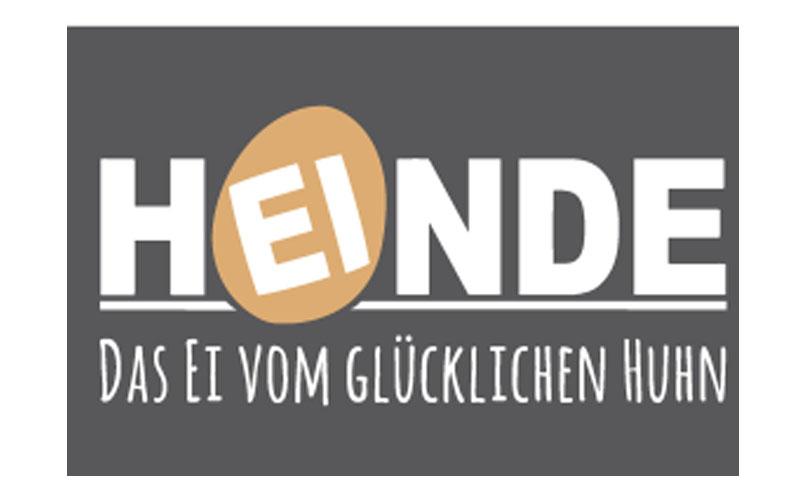 heinde_logo