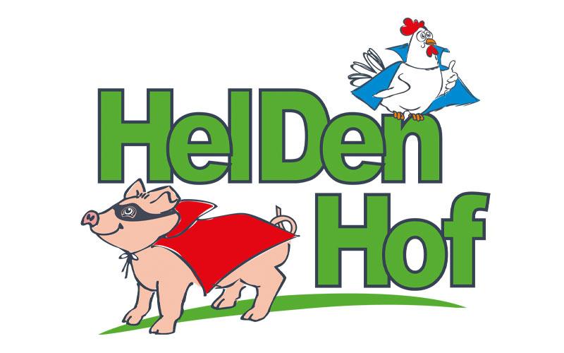 heldenhof-koch_logo
