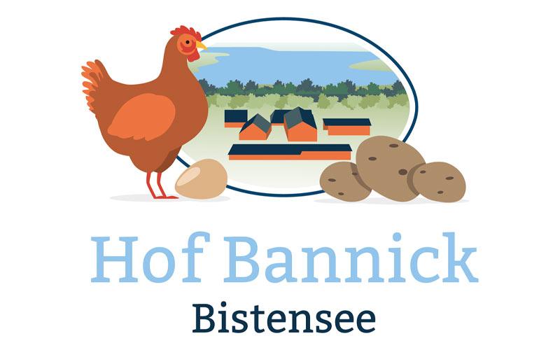 hof-bannick_logo