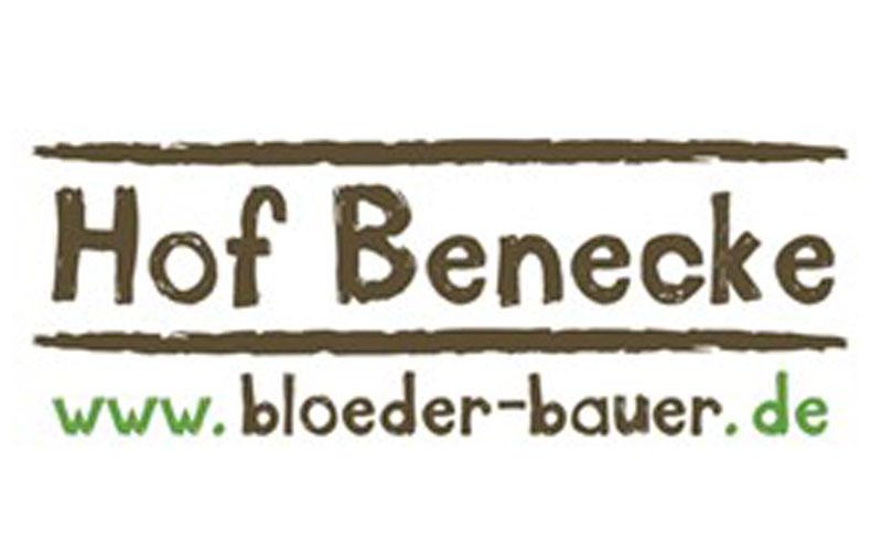 hof-benecke_logo