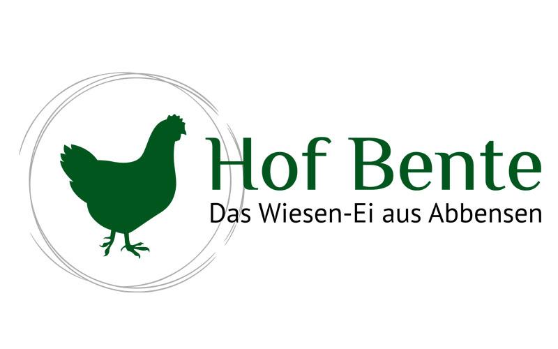 hof-bente_logo