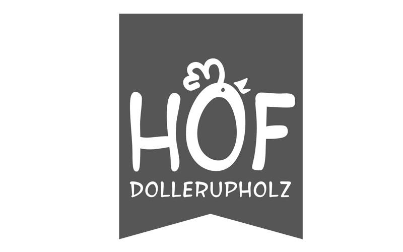 hof-dollerupholz_logo