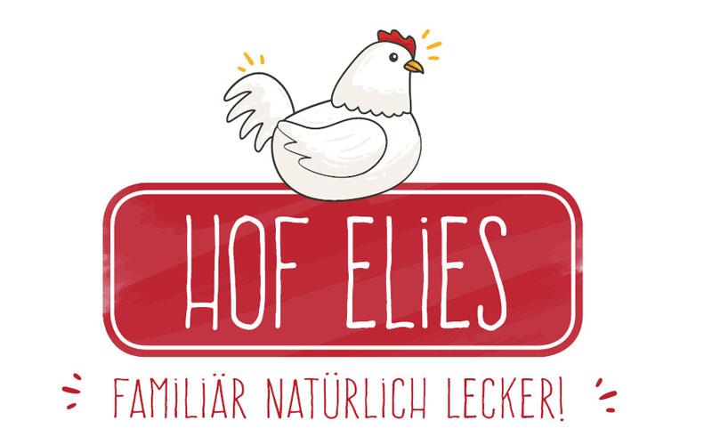 hof-elies_logo