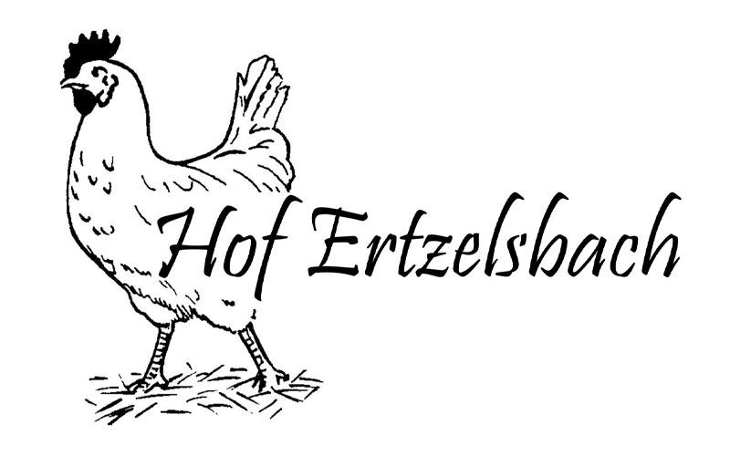 hof-ertzelsbach_logo