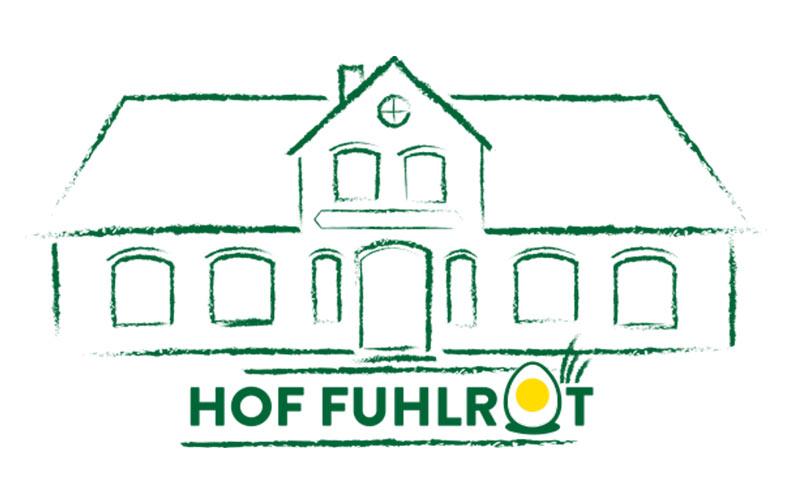 hof-fuhlrot_logo