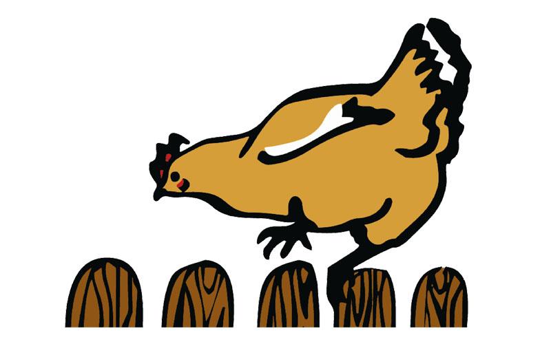 hof-glindemann_logo