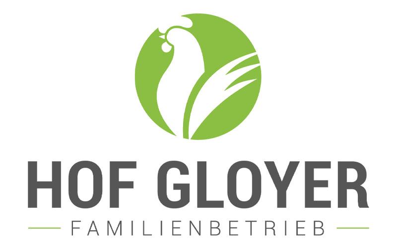 hof-gloyer_logo