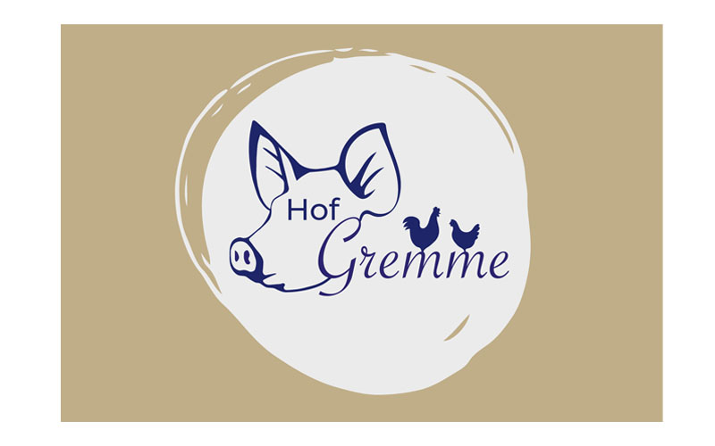hof-gremme_logo