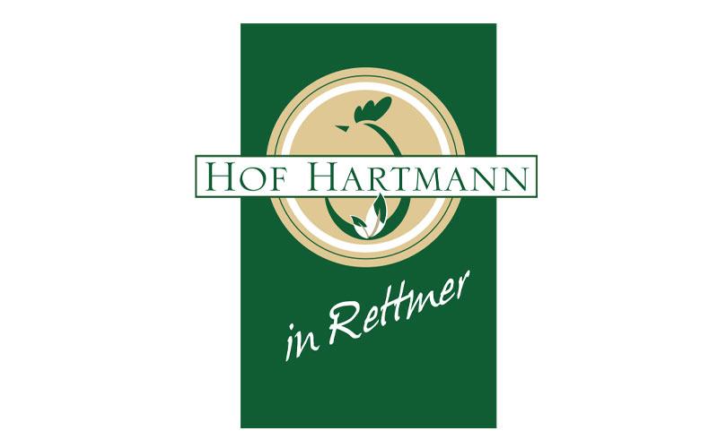 hof-hartmann-in-rettmer_logo