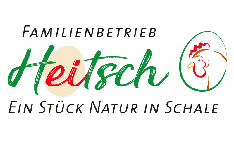 hof-heitsch_logo