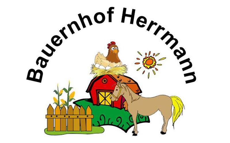 hof-hermann_logo