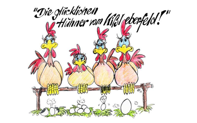 hof-hoburg_logo